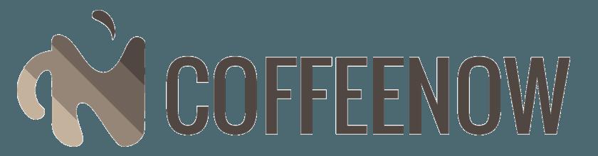 CoffeeNow